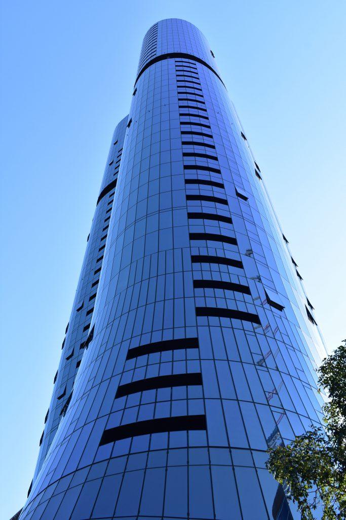 Abian – 140 Alice Street, Brisbane