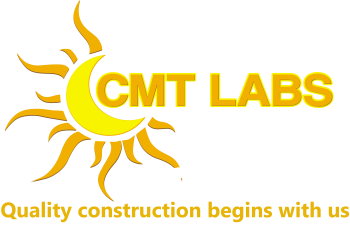 CMTLABS Pty  Ltd