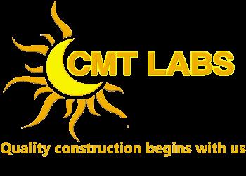 CMTLABS Pty Ltd